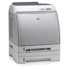 HP Laserjet 2605Dtn Printer Q7823A - Refurbished
