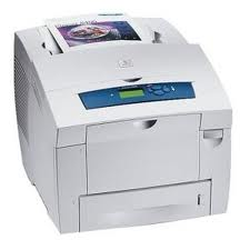 Xerox Phaser 8400N Printer XP8400N - Refurbished