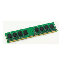 MicroMemory 2GB DDR3 1333MHZ DIMM Module MMG2296/2048 - eet01