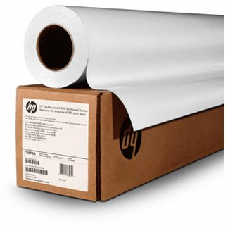 Hp Universal Gloss Photo Paper Q1426b - WC01