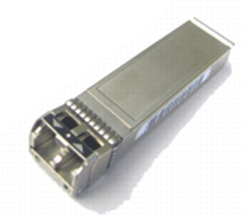 Cisco - Netw: Chassis Based Swit 8 Gbps Fibre Channel Sw Sfp+ Lc     Spare                            En Ds-sfp-fc8g-sw=