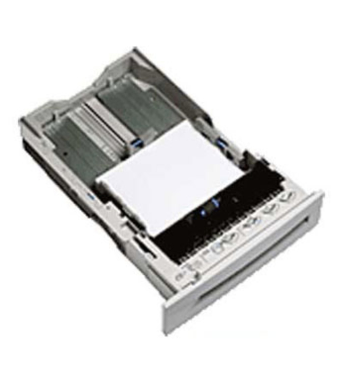 C7130B HP Color LaserJet 5550 Optional 500-sheet Paper Tray - Refurbished