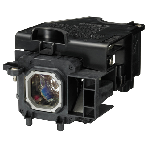 Lamp Module For NEC M230X/260X/300X/260W Projectors. Type = LCD, Power = 180 Watts, Lamp Life = 5000 Hours. Now With 2 Years FOC Warranty. 60003121 - C2000