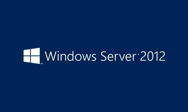 R18-03755 Oem - Microsoft Windows Server 2012 Client Access Licence (cal) - User (5 Pack) - Ent01