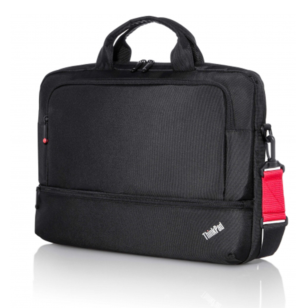 Lenovo - Option Mobile           Thinkpad Essential                  Topload Case                     In 4x40e77328