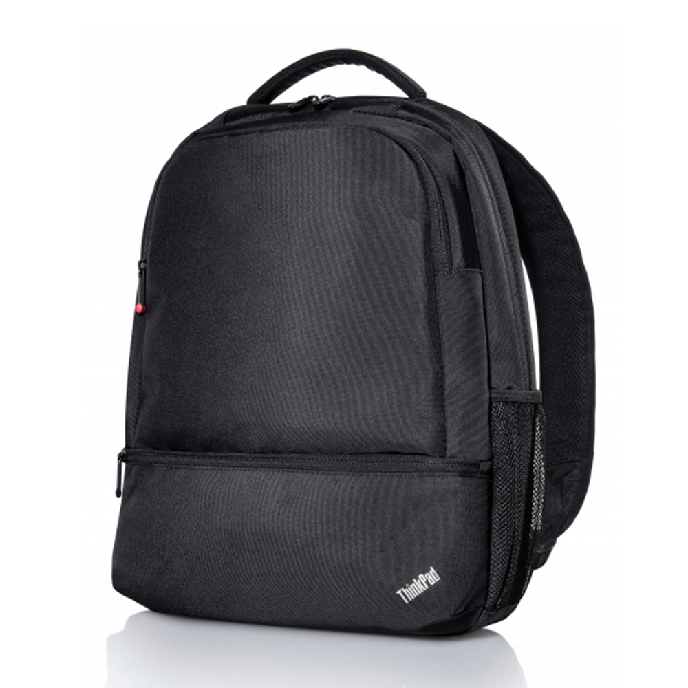 Lenovo - Option Mobile           Thinkpad Essential Backpack                                          In 4x40e77329