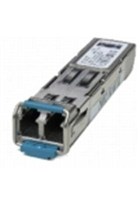 Cisco - Routing High End         10gbase-lr Sfp Module               In Catx                          In Sfp-10g-lr=