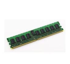 MicroMemory 2GB DDR2 400MHZ ECC/REG DIMM Module MMG2266/2048 - eet01