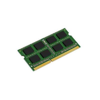 MicroMemory 8GB DDR3L 1600MHZ SO-DIMM module MMG3840/8GB - eet01