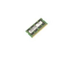 MicroMemory 8GB DDR3L 1600MHZ SO-DIMM module MMI9893/8GB - eet01