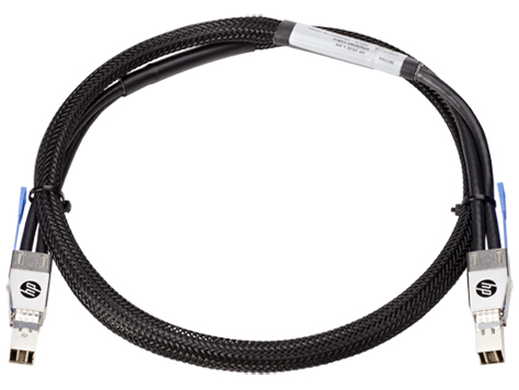 HP 2920 1.0m Stacking Cable J9735A - C2000