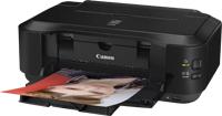 Canon IP4700 Printer 3742B008 - Refurbished