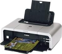 Canon IP5200 Printer 9993A011 - Refurbished
