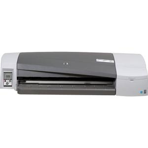 hp designjet 111 plotter a1 cq532a b1k refurbished. Black Bedroom Furniture Sets. Home Design Ideas