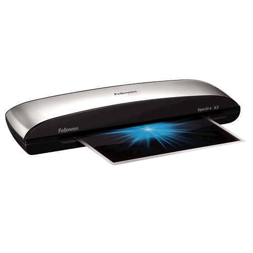 fellowes Fellowes Spectra A3 Laminator 5738401 - AD01