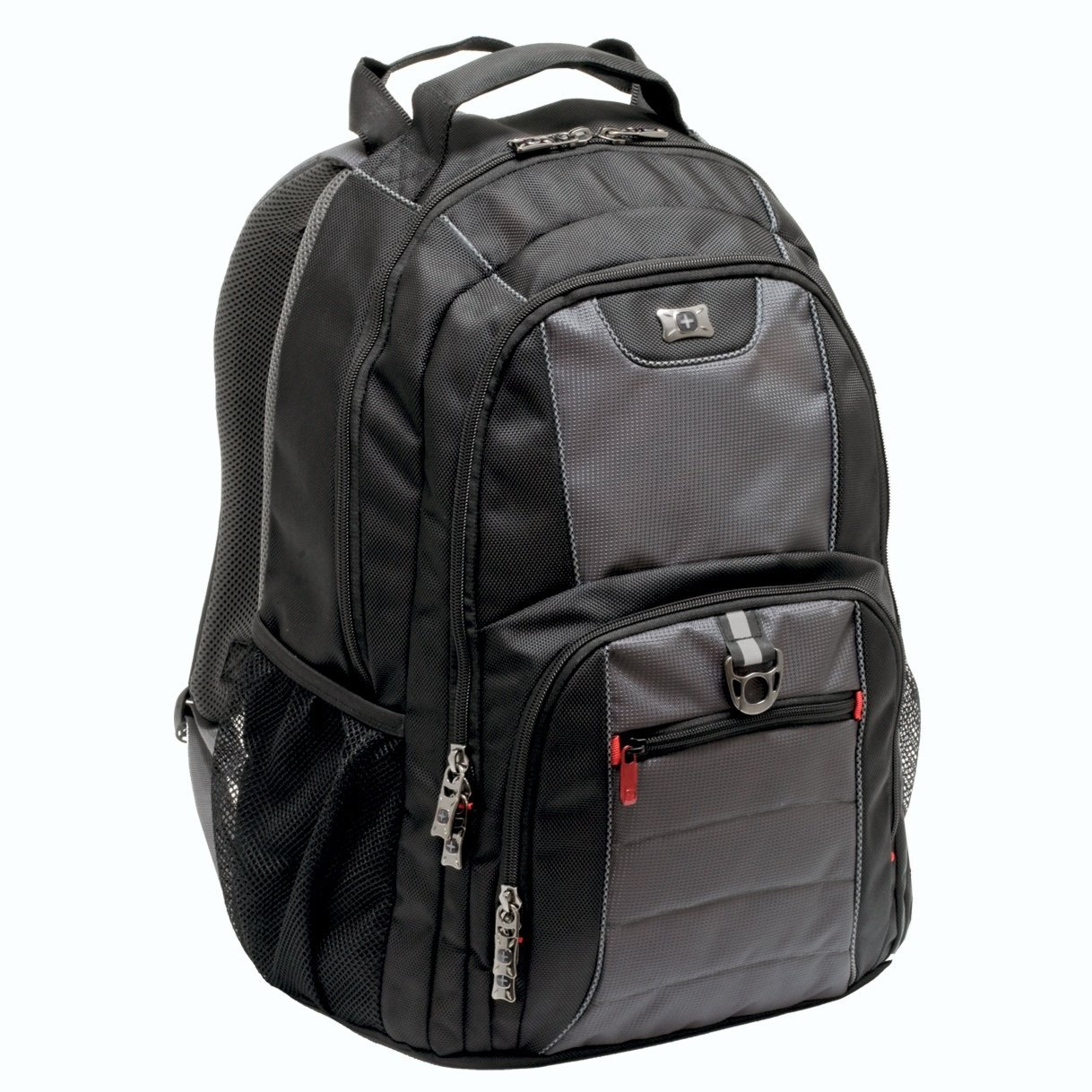 "Wenger Pillar 16"" Backpack 600633 - CMS01"
