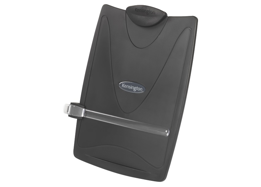 Insight Plus Easel Graphite 62411 - WC01