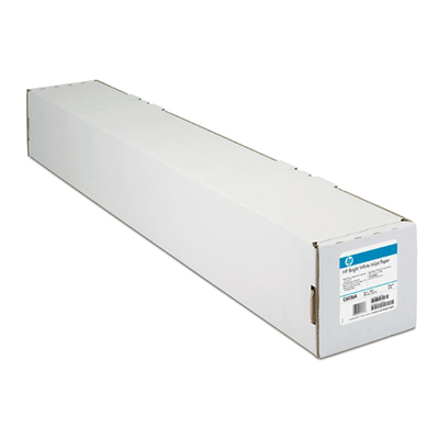 HP Bright White Inkjet Paper - 16.5in Q1446a