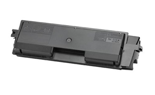 Black Toner Tk-590k - WC01