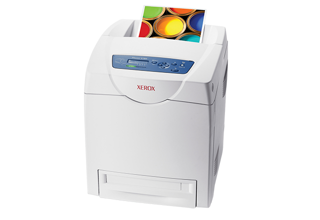 Xerox Phaser 6180dn Printer 6180V_DN - Refurbished