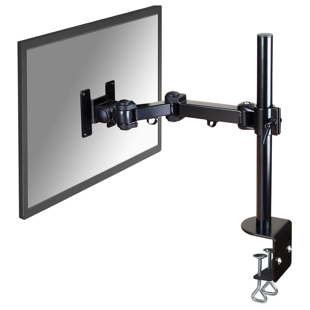Fpma-d960 newstar Basic Height Adj Desk Mount - NA01
