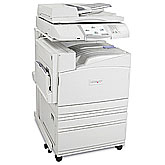 Lexmark 945E A3 Printer 21Z0221 - Refurbished