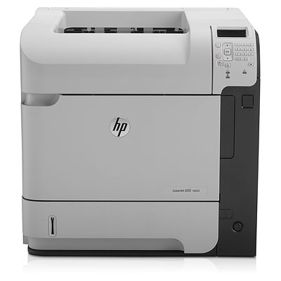 HP LaserJet Enterprise 600 M603n Printer CE994A - Refurbished