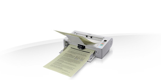 Canon Dr M140 Document Scanner 5482b003 - NA01