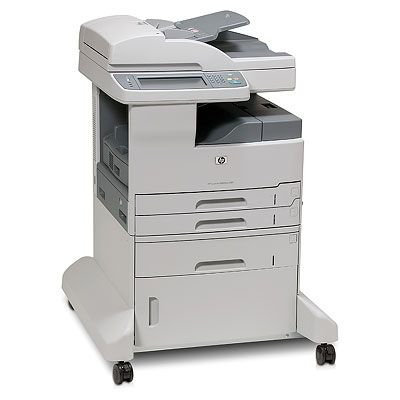 HP LaserJet M5035x Printer Q7830A - Refurbished