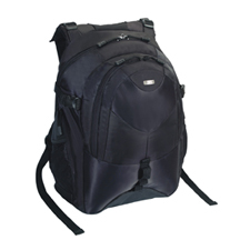 "Citygear 15.4"" Backpack Nylon Teb01 - WC01"