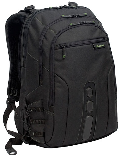 Ecospruce 15.6in Backpack Tbb013eu - WC01