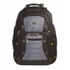 Drifter 16in Backpack Polyester & Ta Tsb238eu - WC01