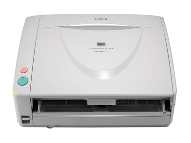 Canon Dr 6030c Doc Scanner 4624b003 - NA01