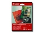 Can31015       Canon Sg-201 A3 20sheets       Bj Media                                                     - UF01