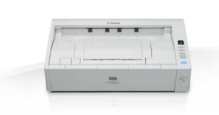 Canon Dr-m1060 Doc Scanner 9392b003 - NA01