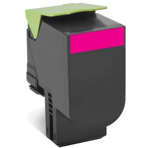 802hme Magenta High Yield Corp Cart 80c2hme - WC01
