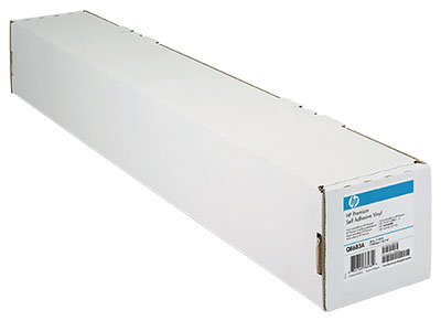 HP Colorfast Adhesive Vinyl - 54in C0f09a