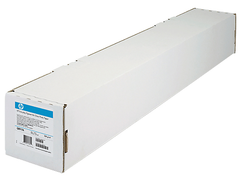 HP HP Opaque Scrim - 42in Q1899c