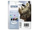 Epson T1006 Col Multipack C13t10064010 - WC01