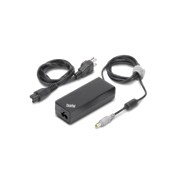 Thinkpad 65w Ac Adapter - Uk 40y7704 - WC01
