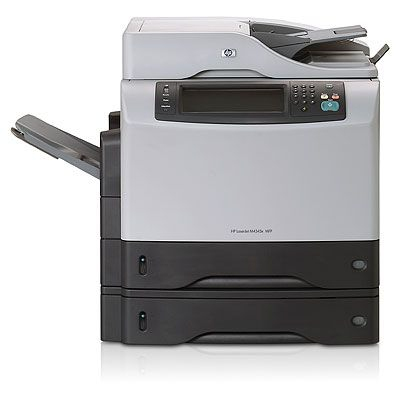 HP LaserJet M4345x Printer CB426A - Refurbished