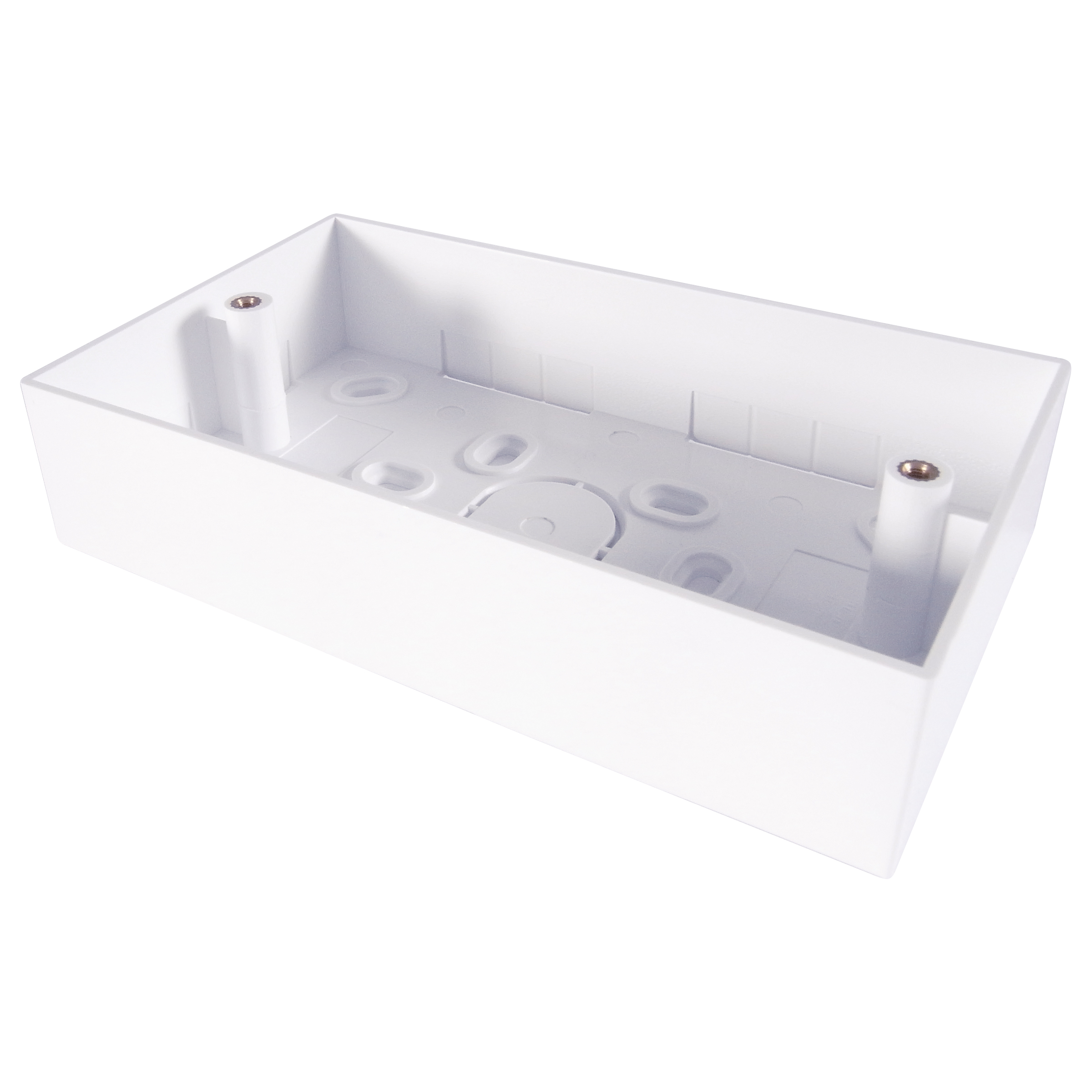 90-0106 group gear Double Back Box - NA01