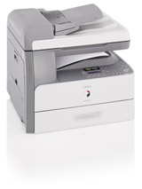Canon iR 1022A Network Printer 0463B002 - Refurbished