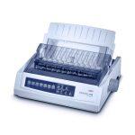 OKI ML 3390 ECO Version Dot Matrix Printer 01308402 - Refurbished