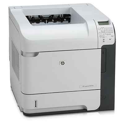 CB514A HP Laserjet P4515n Network Workgroup Printer - Refurbished
