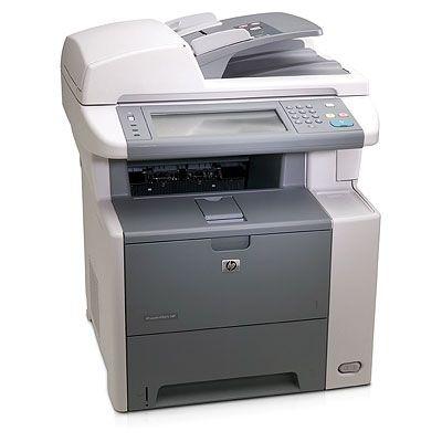 HP LaserJet M3027x Printer CB417A - Refurbished