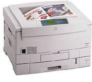 Xerox Phaser 7300n Printer 7300V_MB - Refurbished