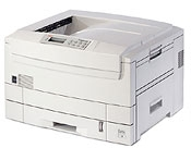 Oki C9300n Printer 01132901 - Refurbished
