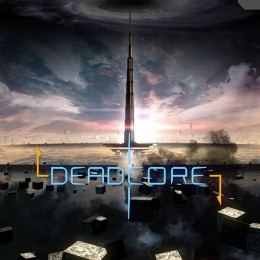 DeadCore (Win - Mac - Linux) - Age Rating:12 (PC Game) 787192 - C2000