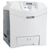 Lexmark C534dn Printer 34A0162 - Refurbished